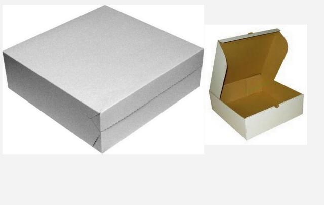 51a2c2e02a Krabica na tortu 28x28x10 W 71728