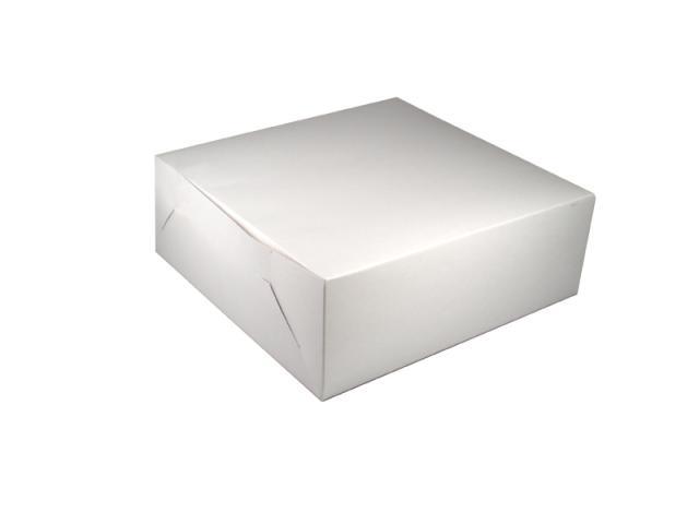 f162caea22 Krabica na tortu 35x35x18 9520
