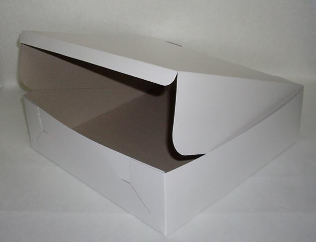 a4e06efb7c Krabica na tortu 32x32x10 W 71732