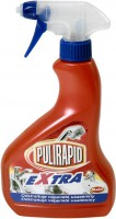 PULIRAPID EXTRA 500ml