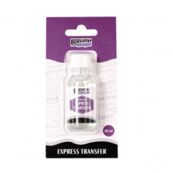 Transfer roztok 20 ml 32666