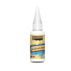 Media atrament - riedidlo 20 ml 21097