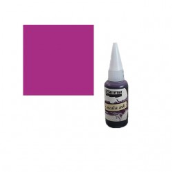Media atrament - pinia 20 ml 21018