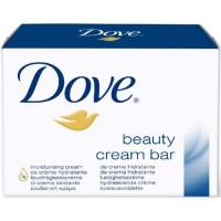 Mydlo toal.DOVE Cream 100
