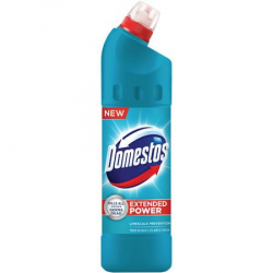 DOMESTOS 750ml atlanticFresh