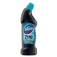 DOMESTOS 750ml zero lime