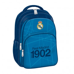 Batoh 476 REAL MADRID 16