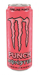 "Energetický nápoj, 500 ml, MONSTER ""Pipeline Punch"""