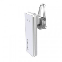 Bluetooth headset, mono, HD zvuk, AWEI