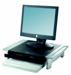 "Podstavec pod monitor, FELLOWES ""Office Suites™ Standard"""