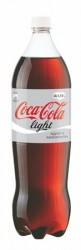 "COCA COLA ""Coca Cola Light"", 1,75 l"