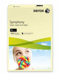 Xer.pap.A4 80g-93964ivory