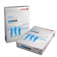 Xerox pap.BUSINESS A4 80gr